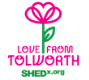 LOVE FROM TOLWORTH Logo_Final